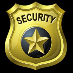 کنترل مجوز License Manager