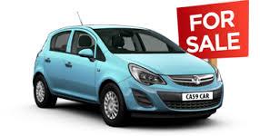 پیش فروش خودرو|Auto Sale