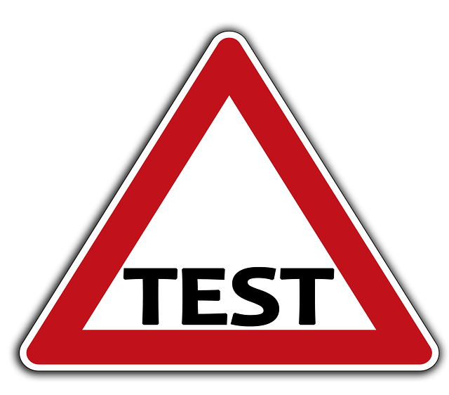 test|test