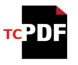 کتابخانه TCPDF مخصوص جوملا|Joomla TCPDF Library