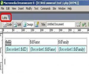 ذخیره فایل در سایت