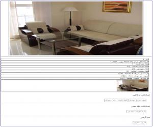 مدیریت هتل|Hotel Management