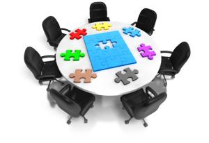 مشاوره حقوقی|Consultation