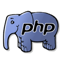 PHP کاران|PHP Worker