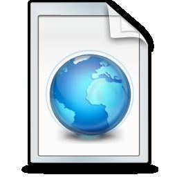 وب لینک|WebLinks